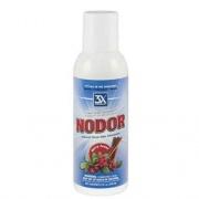 Direct Line Nodor Berry   NT13-0080  - Pests Mold and Odors - RV Part Shop USA