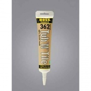 Accumetric Acrylic Latex Tub N Tile White   NT13-0795  - Glues and Adhesives - RV Part Shop USA