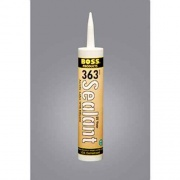 Accumetric 10.1 Oz Acrylic lic Latex Caulking Almond   NT13-0769  - Glues and Adhesives - RV Part Shop USA