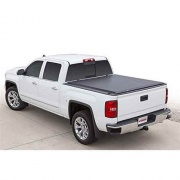 Access Covers Access Limited 2014 GM 58 Box  NT71-4329  - Tonneau Covers