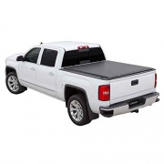 Access Covers Access Limited GM 14-15 66 Gm  NT71-4330  - Tonneau Covers
