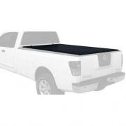 Access Covers Access Limited Ram 1500 Quad/Regular Cab 09  NT71-4333  - Tonneau Covers - RV Part Shop USA