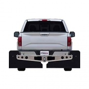 Access Covers 15 Sm Chevy/GMC 2500 and 35  NT71-4514  - Mud Flaps - RV Part Shop USA