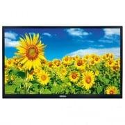 ASA Electronics TV AC Model  NT14-0171  - Televisions - RV Part Shop USA