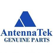 """Antennatek Pin 1.75\\"""" L .250\\"""" D   NT69-0278  - Satellite & Antennas - RV Part Shop USA"""