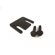 Amp Research Bedstep 2 Mounting Bracket Kit   NT25-4747  - RV Steps and Ladders - RV Part Shop USA