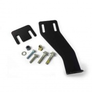 Amp Research Bedstep 2 Mounting Bracket Kit   NT25-4748  - RV Steps and Ladders - RV Part Shop USA