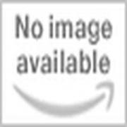 Specialty Recreation Skylight Install Kit  NT13-4420  - Skylights - RV Part Shop USA