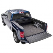 Bedrug Ford F150 Bed Mat Drop In Mat 5.5'   NT25-0212  - Bed Accessories - RV Part Shop USA