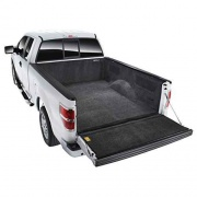 Bedrug Ford F150 Bed Mat 04-14 6.5'   NT25-0204  - Bed Accessories - RV Part Shop USA