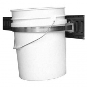 Brophy Brophy E-Track 5 GAL Bucket Hold  NT62-2893  - RV Storage