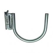 Brophy Brophy E-Track J-Hook 1/2'X 4 '  NT62-2890  - RV Storage