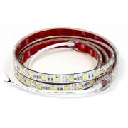 Buyers Products LIGHT,STRIP,48IN,CLEAR,WARM,12VDC,7  NT72-7523  - Patio Lighting - RV Part Shop USA