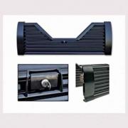 Advance Mfg Regular Custom Flow Tailgate Ddg03-07   NT15-1156  - Tailgates - RV Part Shop USA