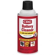 CRC Marykate Battery Cleaner 12 Oz .   NT13-1703  - Batteries - RV Part Shop USA