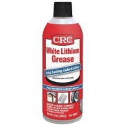 CRC Marykate White Lithium Grease   NT13-1704  - Lubricants - RV Part Shop USA