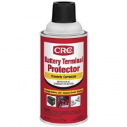 CRC Marykate Battery Terminal Protector 12 Oz   NT13-1705  - Batteries - RV Part Shop USA
