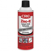 CRC Marykate Zinc It Galvanize Coating   NT13-1706  - Cleaning Supplies - RV Part Shop USA
