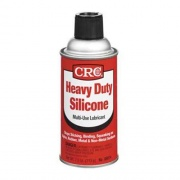 CRC Marykate Heavy Duty Silicone Low VOC   NT13-1709  - Lubricants - RV Part Shop USA