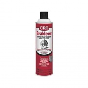 CRC Marykate CRC/ Federated Brakleen  NT13-1817  - Cleaning Supplies - RV Part Shop USA