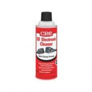CRC Marykate QD Electronic Cleaner16 Oz   NT13-1711  - Cleaning Supplies - RV Part Shop USA