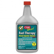 CRC Marykate Fuel Therapy + 1 Quart   NT13-1713  - Engine Treatments