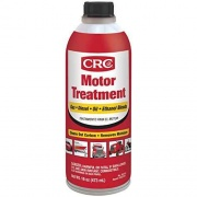 CRC Marykate Motor Treatment 16 Oz Each   NT13-1714  - Engine Treatments