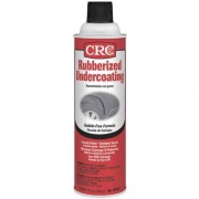 CRC Marykate Rubber Spray Undrct 16 Oz   NT13-1716  - Maintenance and Repair - RV Part Shop USA