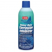 CRC Marykate Corrosion Inhibitor  NT13-1243  - Cleaning Supplies - RV Part Shop USA