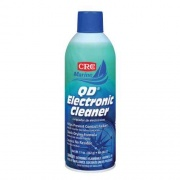 CRC Marykate QD Electrical Cleaner 11 Oz   NT13-0374  - Cleaning Supplies - RV Part Shop USA