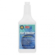 CRC Marykate Fuel Stabilizer 8 Oz   NT13-1247  - Engine Treatments