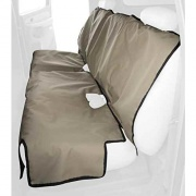 Covercraft CANINE COVERS ECONO REAR SEAT PROTE  NT72-0896  - Pet Accessories - RV Part Shop USA
