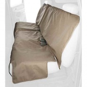 Covercraft CANINE COVERS ECONO PLUS REAR SEAT  NT72-0904  - Pet Accessories - RV Part Shop USA