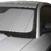 Covercraft HEAT SHD TOY TUNDRA  NT71-5166  - Sun Shades - RV Part Shop USA