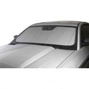 Covercraft HT SHLD DOG PU RAM2500  NT71-5163  - Sun Shades - RV Part Shop USA