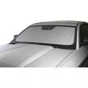 Covercraft HT SHLD TOY HIGHLANDER  NT71-5158  - Sun Shades - RV Part Shop USA