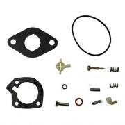 Cummins Onan Carburetor Rebuild Kit   NT48-2031  - Generators - RV Part Shop USA