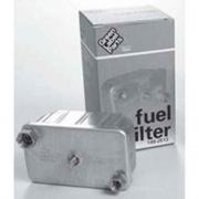 Cummins Onan Fuel Filter   NT48-2034  - Generators - RV Part Shop USA