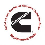 Cummins Line Fuel Spec F   NT48-0005  - Generators - RV Part Shop USA