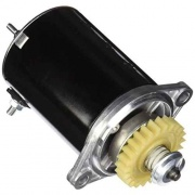 Cummins Onan Starter   NT48-2066  - Generators - RV Part Shop USA