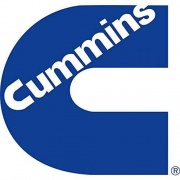 Cummins Onan Starter Solenoid Relay   NT48-2103  - Generators - RV Part Shop USA