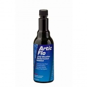 Diesel Equipment Artic Flow Diesel Fuel Add  NT13-1612  - Engine Treatments
