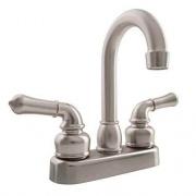 Dura Faucet Classical RV Bar Faucet   NT10-0644  - Faucets - RV Part Shop USA