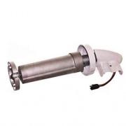 Dometic Drive ASM RH Service Weatherpro Black   NT69-8900  - Patio Awning Components/Parts - RV Part Shop USA