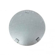 Dometic Hydro Flame Duct Cover   NT41-1539  - Furnaces - RV Part Shop USA