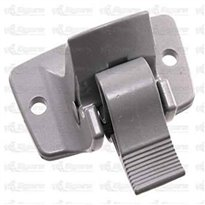 Dometic Bracket ASM Bottom Metallic   NT69-8903  - Patio Awning Components/Parts - RV Part Shop USA