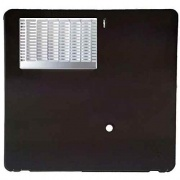 Dometic 10 Gallon Black Access Do   NT09-0003  - Water Heaters - RV Part Shop USA