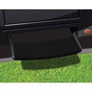 Prest-O-Fit TRAILHEAD UNI STP RG OBS BK  NT62-2488  - RV Steps and Ladders - RV Part Shop USA