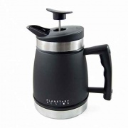 Planetary Design 32 OZ BLK TABLE TOP FRENCH PRESS  NT80-9243  - Coffee Makers - RV Part Shop USA