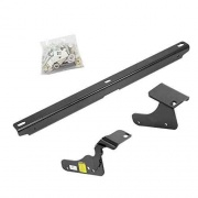 Reese Fifth Wheel Custom Quick Install Brackets   NT14-1083  - Fifth Wheel Hitches - RV Part Shop USA